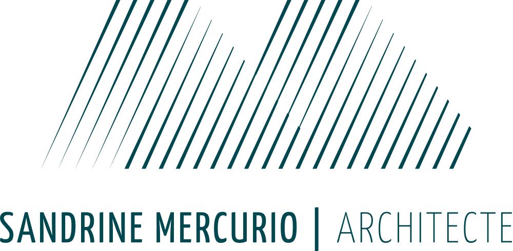 Sandrine Mercurio Architecte