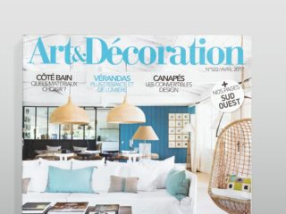 Art & Décoration